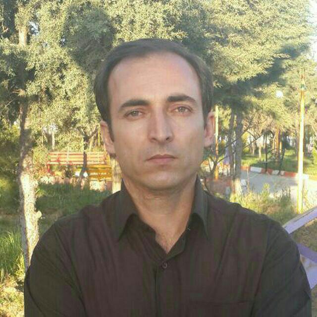 شبنم ها, afkl ih, محمد مشایخی, shabnamha, کارشناس رسمی دادگستری