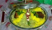 الوند دیار غذا های سنتی و ترشی های عجیب و غریب/از تغییر سبک زندگی تا تغییر ذائقه ایرانی