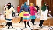 مدگرایی جوانان,تولیدکنندگان پوشاک,لباس های ایرانی,تولیدکنندگان,بیکاری,طراحان لباس,shabnamha.ir,شبنم همدان,afkl ih,شبنم ها