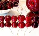 شناسایی دو میوه به عنوان قاتل سرطان