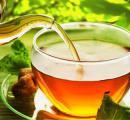 دمنوش پونه، داروی گیاهی برای زنان