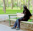 تجرد دختران,شبنم همدان,آسيب هاي روحي,shabnamha.ir,ازدواج,نياز جسمي و عاطفي,afkl ih