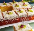 کیک شنی,shabnamha.ir,شبنم همدان,afkl ih,شبنم ها