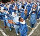 فقر حرکتی,سلامت,سلامت دختران,کم تحرکی,ورزش در مدارس,shabnamha.ir,شبنم همدان,afkl ih,شبنم ها