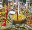 طب سنتی,مصرف ترشیجات,ضعف و لاغری,shabnamha.ir,شبنم همدان,afkl ih,شبنم ها