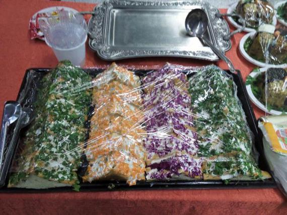 شبنم ها , جشنواره غذا , انجمن پویندگان مهر, shabnamha.ir, shabnamha