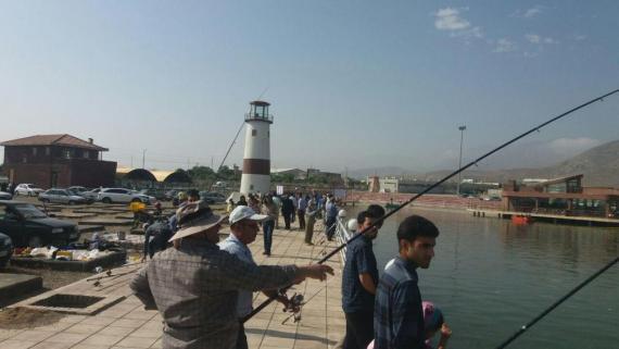همدان,جشنواره ماهیگیری,جزیره شادی,shabnamha.ir,شبنم همدان,afkl ih,شبنم ها