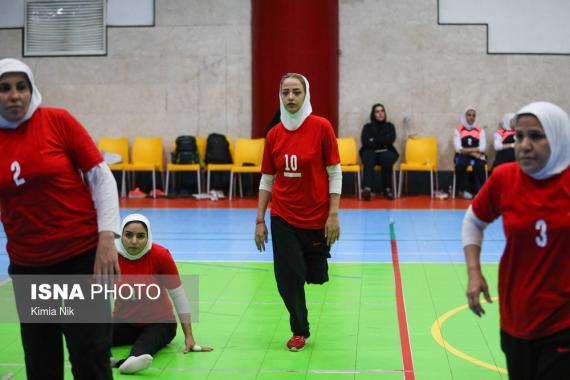 مسابقات قهرمانی کشور,والیبال نشسته بانوان,shabnamha.ir,شبنم همدان,afkl ih,شبنم ها