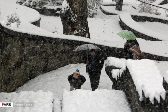 همدان,برف,پاییز,shabnamha.ir,شبنم همدان,afkl ih,شبنم ها;