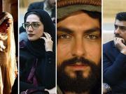 گفتوگو با بازیگران نقش ابوطالب و آمنه در فیلم محمد(ص)