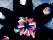 نماهنگ زنان و بیداری اسلامی با صدای زیبای حامد زمانی
