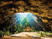 گزارش تصویری,زیباترین غارها,shabnamha.ir,شبنم همدان,afkl ih,شبنم ها