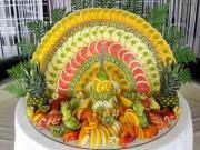 آموزش میوه,شب یلدا,میوه شب یلدا,shabnamha.ir,شبنم همدان,afkl ih,شبنم ها;