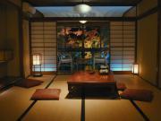 هتل هوشمند,ژاپن,shabnamha.ir,شبنم همدان,afkl ih,شبنم ها;