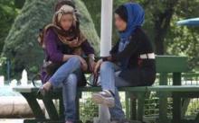 ازگسترش روزافزون بد حجابی تا مدهايي ترويج فرهنگ غرب