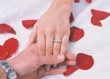 مشاوره قبل از ازدواج گام اساسی در ازدواج موفق
