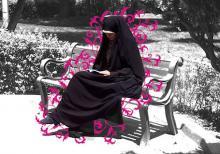 شناخت حضرت زهرا(س)؛ سختی حجاب در مکزیک را برایم قابل تحمل کرد/ حرمت چادر به زن چادری احترام میبخشد