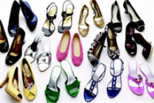47 درصد کفشهای چینی با مارک ایران فروخته میشود