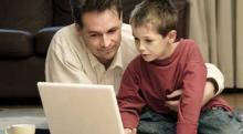 فیلتری به نام والدین هوشمند