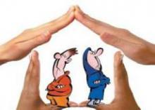 آموزش زندگی خانوادگی، بحث مغفول مانده در تربیت فرزندان/ مهارت در گفت وگو، راه حل، مشکلات خرد و کلان