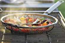 رایج ترین اشتباهات در آشپزی