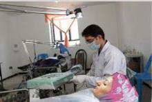 همه آنچه که زنان باردار از درمان دندان درد باید بدانند