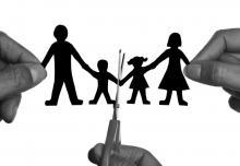 تفاوت طلاق در گذشته و امروزه/ دختران امروزی راجع به طلاق چه می گویند؟