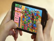 ده فرمان معتبر برای تولید بازی موبایلی
