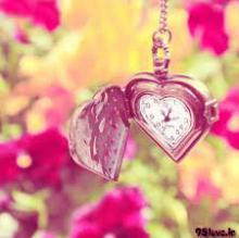 قلب های قشنگ
