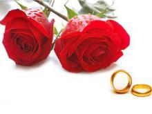 حالا برای ازدواج آماده اید!