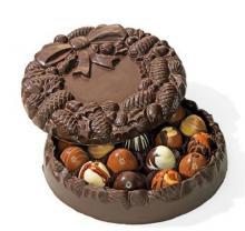 شکلات در دوران بارداری