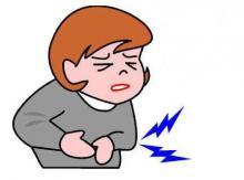 عفونت ادراری در بارداری + علائم