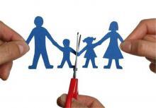 زنگ خطری برای جامعه /ویروس سرطان طلاق درحال انتشار است