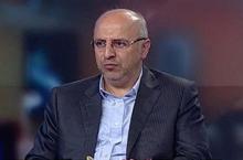 زنان ایرانی بهدنبال ساپورت/ حذف مارکهای خارجی چقدر شدنیست؟