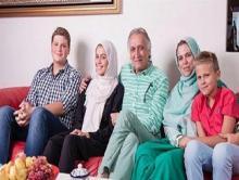 احمد نجفی بسیج سازندگی اردوهای جهادی