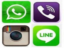 طلاق معضل شبکه های اجتماعی