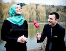 لزوم آموزش مهارت های ارتباطی در همسران جوان
