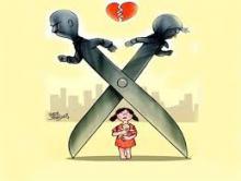 کتاب,شبنم همدان,باتلاق طلاق,محمدرضا رحیمی نژاد,آسیبهای طلاق,shabnamha.ir,afkl ih