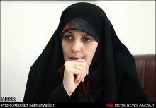 شهیندخت ملاوردی,شبنم همدان,معاون رییس جمهور در امور زنان,shabnamha.ir,شورای فرهنگی اجتماعی زنان,afkl ih
