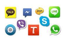 تلگرام,توييتر,شبنم همدان,فیلترینگ,فيسبوک,پلیس فتا