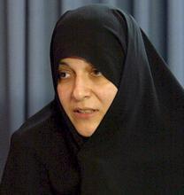 زنان,فراكسيون زنان,مجلس شورای اسلامی,شبنم همدان,shabnamha.ir,afkl ih