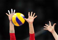 تیم ملی والیبال ایران,والیبال بانوان,ایران,اسلونی,shabnamha.ir,شبنم همدان,afkl ih