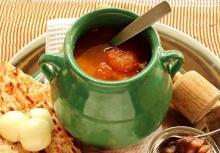 طب سنتی,زیاده روی در خوردن غذا,غذاهای چرب,مضرات زیاده روی در خوردن,shabnamha.ir,شبنم همدان,afkl ih
