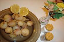 طب سنتی,شلغم پخته,سرماخوردگی,shabnamha.ir,شبنم همدان,afkl ih