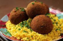 آشپزی,کوفته بادمجان,بادمجان,کوفته بادمجان سوخاری,shabnamha.ir,شبنم همدان,afkl ih
