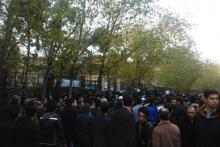 تشییع پیکر هاشمی رفسنجانی,دانشگاه تهران,shabnamha.ir,شبنم همدان,afkl ih