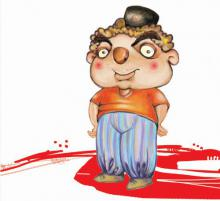 همدان,جشنواره,جشنواره پویا نمایی,ترویج فرهنگ کتاب خوانی,shabnamha.ir,شبنم همدان,afkl ih