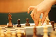 مسابقات جهانی شطرنج بانوان,تهران,shabnamha.ir,شبنم همدان,afkl ih