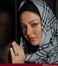 گفتگو,رزیتا غفاری,بازیگر,کارگردان عروسکی,shabnamha.ir,شبنم همدان,afkl ih