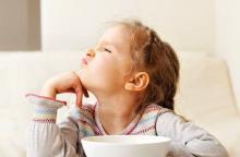 کودک,لجبازی,روشهای رفتار با کودک لجباز,ارتباط مثبت,shabnamha.ir,شبنم همدان,afkl ih,شبنم ها